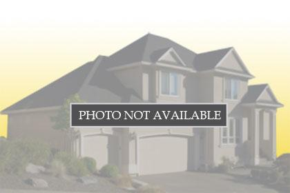33906 Bronco LN , SQUAW VALLEY, Vacant Land / Lot,  for sale, Realty World - Golden Hills