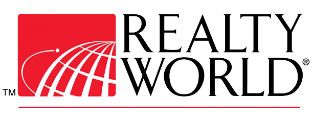Realty World - Golden Hills